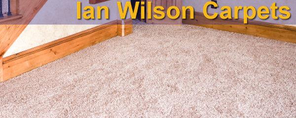 Carpets Ilkeston Carpet Tiles Ilkeston Commercial Carpet Heanor